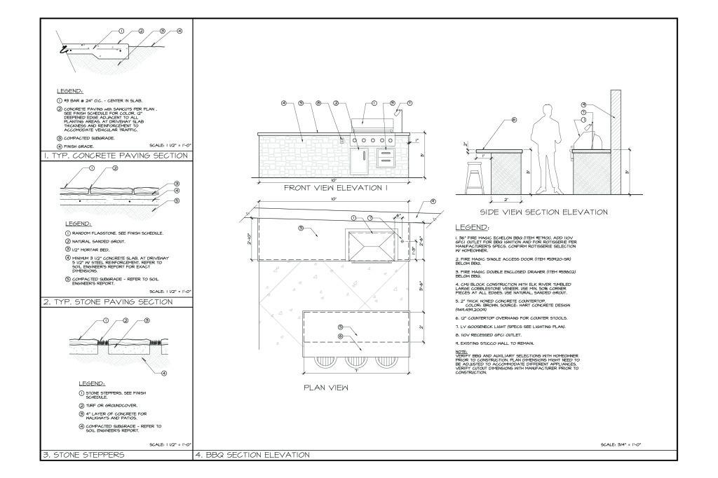 Loftstrom_details-24x36 DETAILS (1)