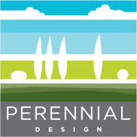 Perennial Design